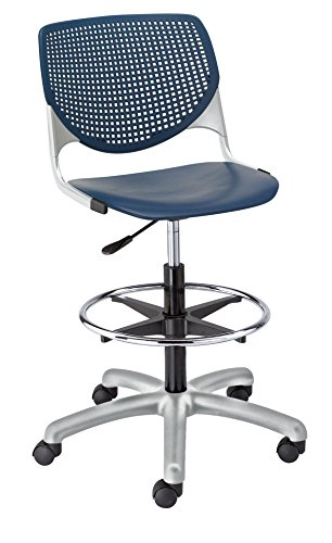 (KFI Seating Kool Series)