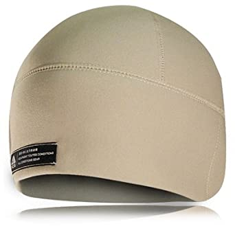 cd8314ec9 Nike All Conditions Gear Therma Fleece Hat, One Size: Amazon.co.uk ...
