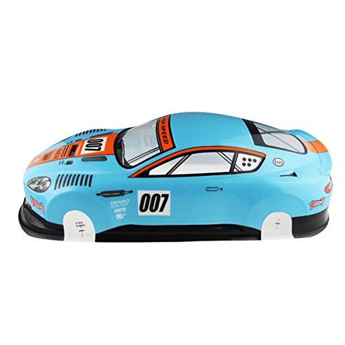 Buy on road rc car