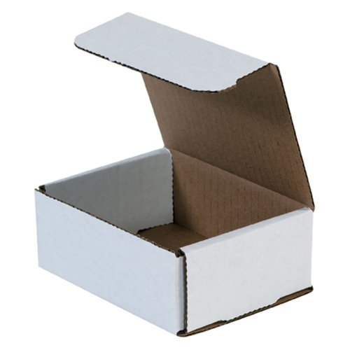 amazon small cardboard boxes