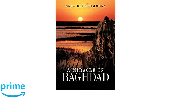 A Miracle in Baghdad