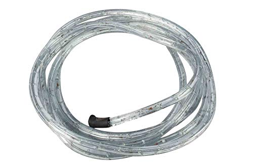 Blue Led Marine Rope Lights in US - 7