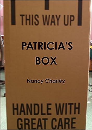 Patricia's Box