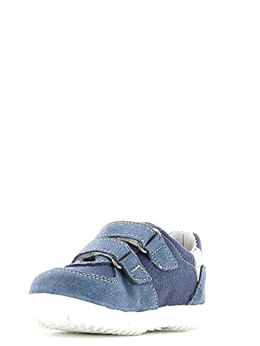 Melania ME7112B5E.B Turnschuhe Kind Jeans