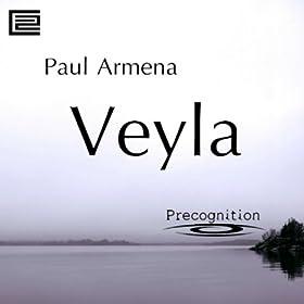 Amazon.com: Veyla: Paul Armena: MP3 Downloads