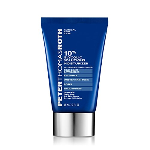 The 10 best peter thomas roth glycolic acid 10% 2020