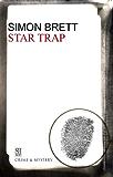 Star Trap (A Charles Paris Mystery)