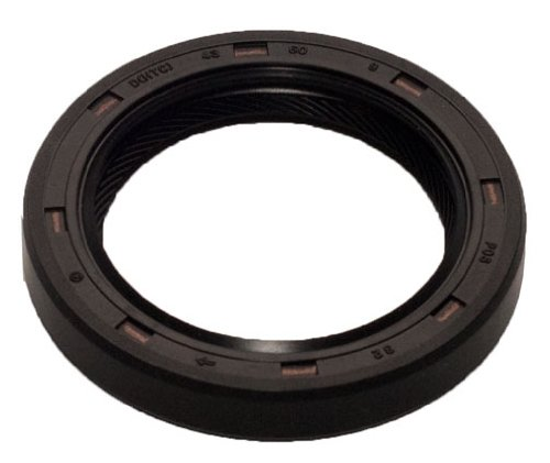 Auto 7 619-0044 Automatic Transmission Input Shaft Seal