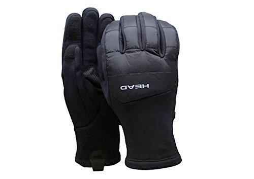 Head Gloves - 6