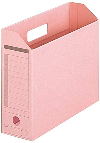 Cajas de joyería DJSSH Caja de Almacenamiento de Carpeta Carpeta ...