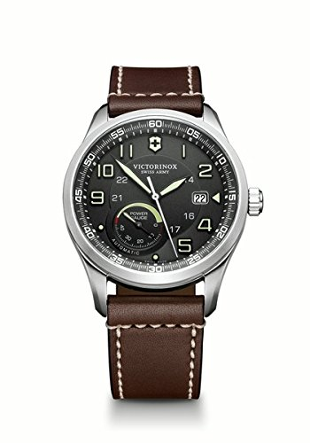 Mens-Victorinox-Swiss-Army-Airboss-Mechanical-Power-Gauge-241576