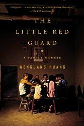 The Little Red Guard: A Family Memoir