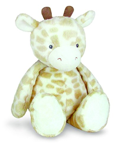 Carter's Large Giraffe Stuffed Animal, 14""