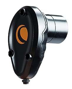 Celestron 93709 - Sensor CCD para telescopio (1 Mp)