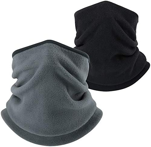 WTACTFUL Pack Polar Fleece Warmer product image