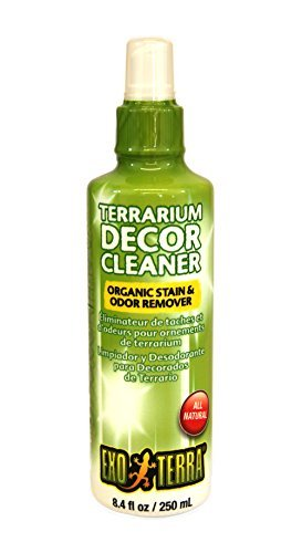 exo-terra-pt2669-terrarium-decor-cleaner-84-oz-by-exo-terra