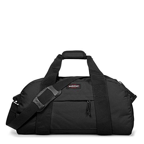 Eastpak Bags Station Holdall Black product image