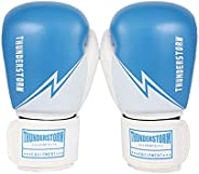 Boxing Gloves for Men and Women,for Punching Bag, Kickboxing, MMA, Muay Thai, Youth Training Boxing Gloves