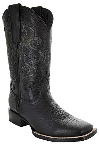 Soto Boots Men