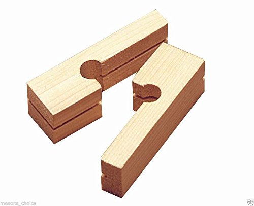 masonry-line-block-4-wooden-premium-quality-pack-of-10-pieces