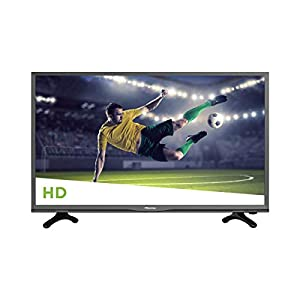 Hisense 40H3080E 40-Inch 1080p LED TV (2018 Model) 5