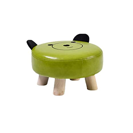 Kinder Egg Chair.Amazon Com Yongmei Chair Cartoon Kindergarten Solid Wood
