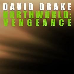 Northworld: Vengeance