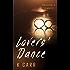 Lovers' Dance: Volume 2