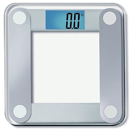 EatSmart-Digital-Weight-Scale-Reviews