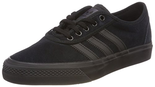 adidas Adi Ease Mens Trainers