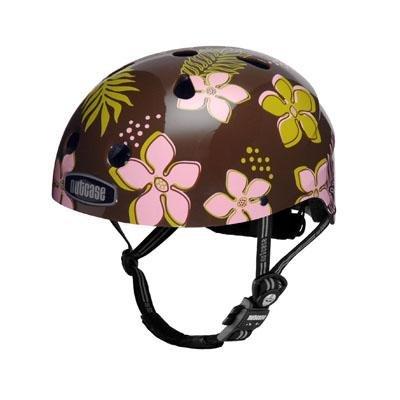 Nutcase Little Nutty Bike Helmet