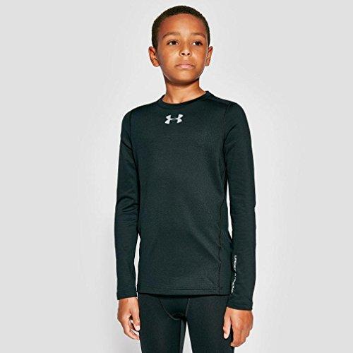 Top Boys Fitness TShirts
