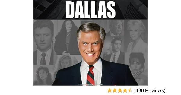 3fbdab507 Amazon.com: Watch Dallas: The Complete Fourteenth Season | Prime Video