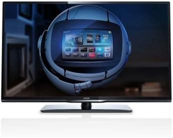Philips 32PFL3258H/12 - Televisor LED de 32 pulgadas, Full HD, 100 Hz: Amazon.es: Electrónica