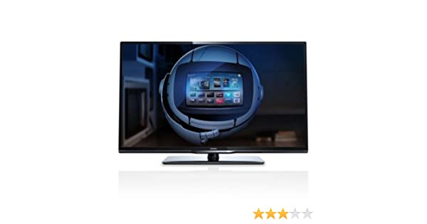 Philips 39PFL3208H/12 - Televisor LED de 39 pulgadas, Full HD, 100 Hz: Amazon.es: Electrónica