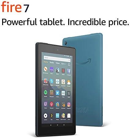 Amazon Fire 7 Tablet (7