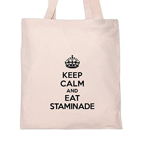 keep-calm-and-eat-staminade-vegetable-tote-bag