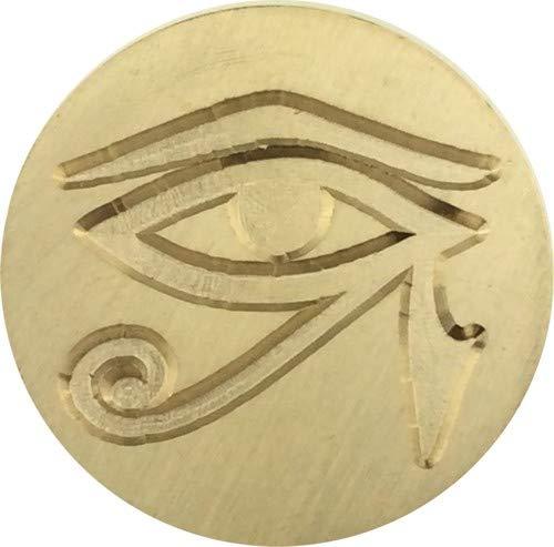 - Eye of Ra (Eye of Horus) Egyptian Symbol 7/8