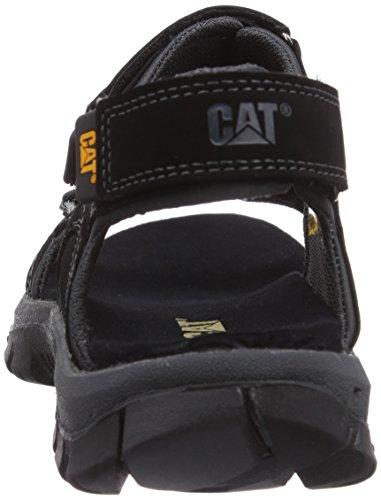 c344ae2e6 Cat Giles