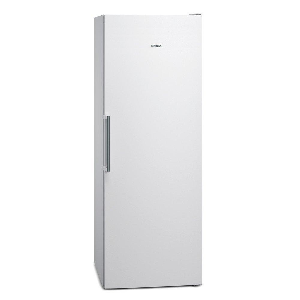 Siemens iQ500 GS58NAW40 Gefrierschrank / A+++ / Gefrierteil: 360 L ...