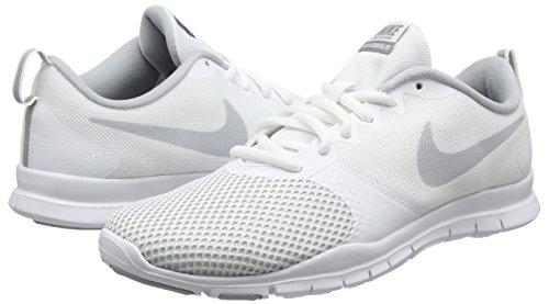 Woven Pur Gris 100 Platinum Mid Blazer Chaussures Nike blanc De Multicolor Loup SzzqwIH
