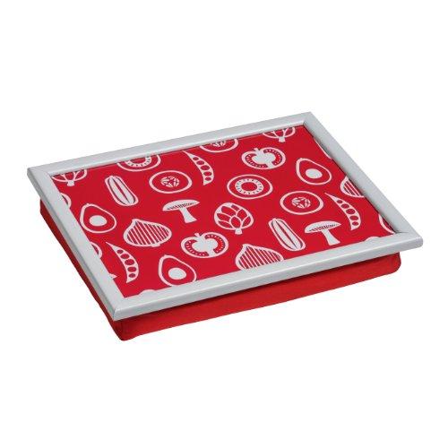 Amazon.com: Premier Housewares 1207922 Plateau Repas avec ...