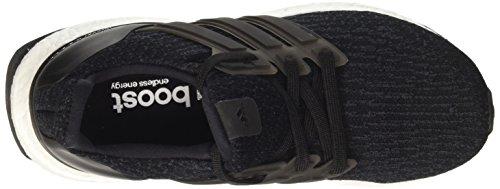 Noir de W Chaussures Femme adidas Dark Course Grey Ultraboost Black Core tqY5xxp