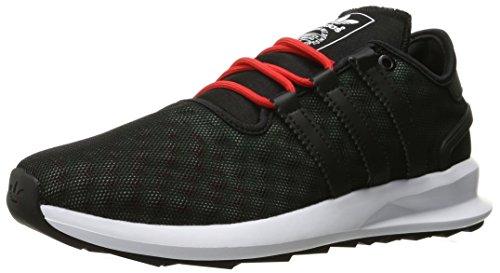 1d1573c2749 Galleon - Adidas Originals Men s Sl Rise Fashion Sneaker