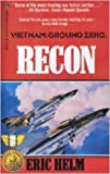 Recon - Vietnam : Ground Zero