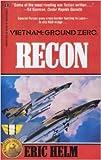 Recon, Eric Helm, 0373627270