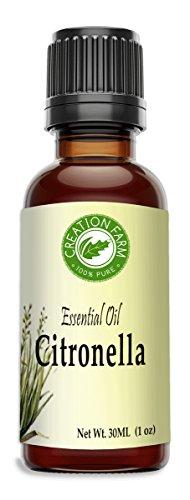 citronella-essential-oi-citronella-oill-30-ml-aceite-de-citronela-100-puro-aceite-esencial-de-citron