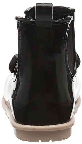 Cute Noir Boot Baby Noir Zaxy Bébé Bottes Fille zxFU6ZwqZ5