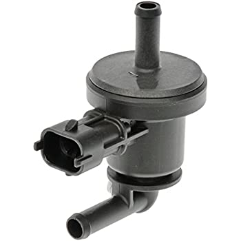41z%2B795sPrL._SL500_AC_SS350_ amazon com kia 28910 26900 vapor canister purge solenoid automotive  at bakdesigns.co