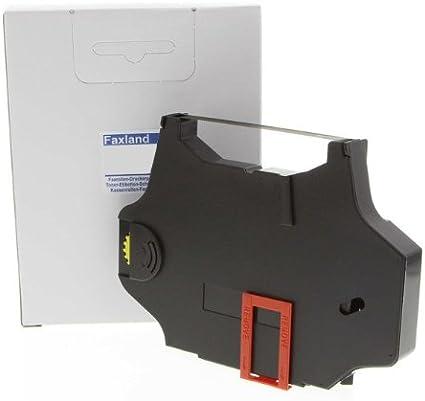 kompatibe... für Triumph-Adler Compacta 600 DS-5-Stück Lift-Off Korrekturband